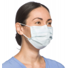 Lite One Procedure Masks