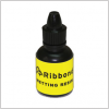 Ribbond Wetting Resin